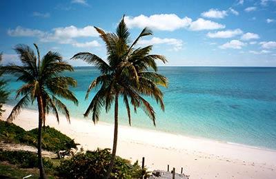 a Bahamák Kompok