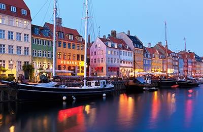 Frederikshavn Kompok