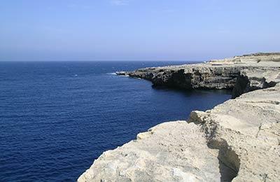 Málta Kompok
