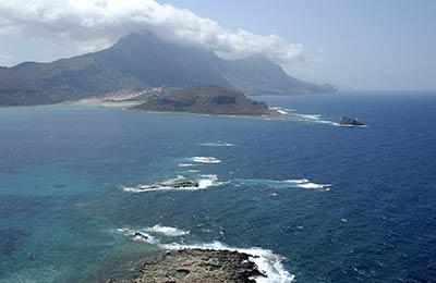 a Sporades-szigetek Kompok